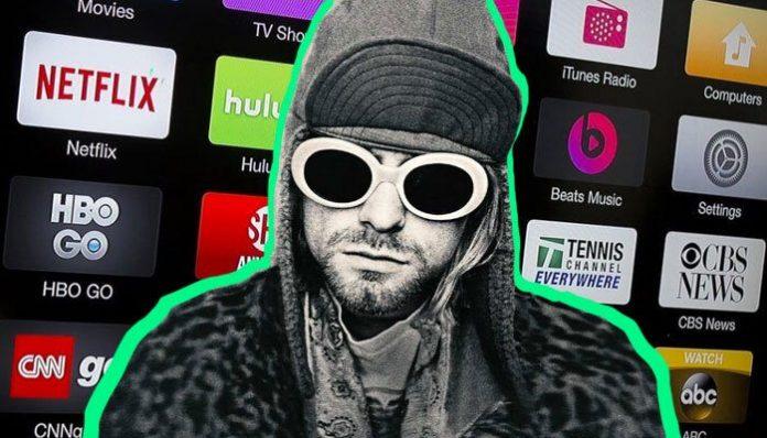 music documentaries streamingmusic documentaries streaming