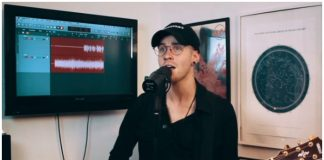 patty walters, as it is, fearless records
