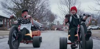 twenty one pilots stressed out blurryface trivia