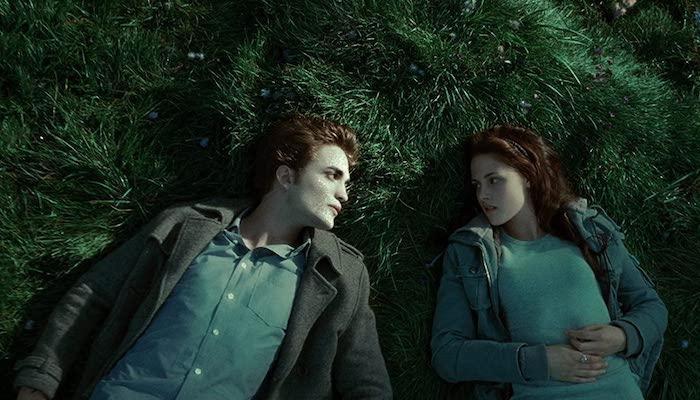 23 'Midnight Sun' reactions that prove we're all still Team Edward