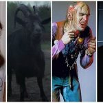 underrated horror villains