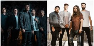 we came as romans fit for a king