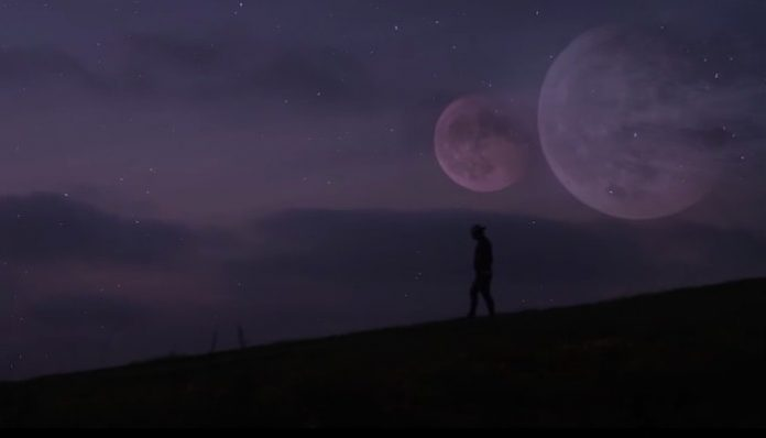 angels and airwaves video-min