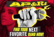 ap&r june 26 new songs