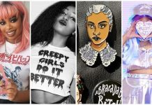 black owned fashion brands dolls kill