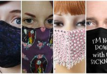 face masks to buy