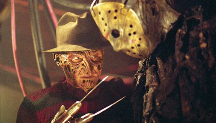 freddy vs jason hulu lineup july 2020