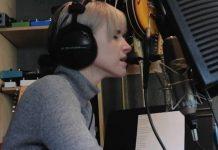 hayley williams petals for armor sugar on the rim lyric video-min