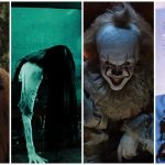 horror sequels and remakes