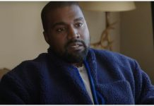 kanye west black lives matter george floyd college fund