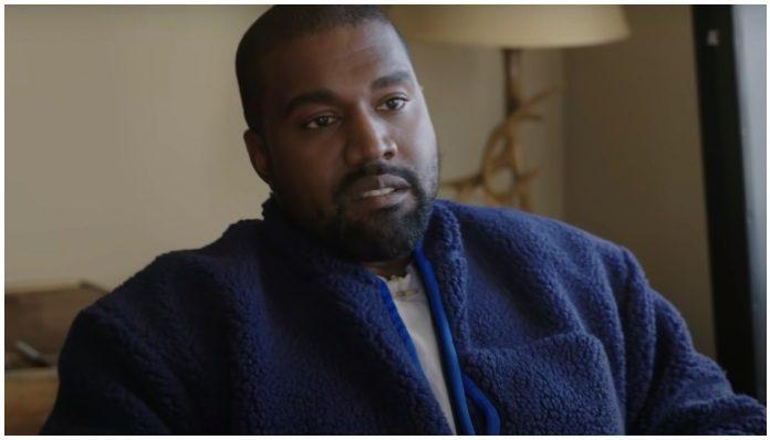 kanye west black lives matter george floyd college fund