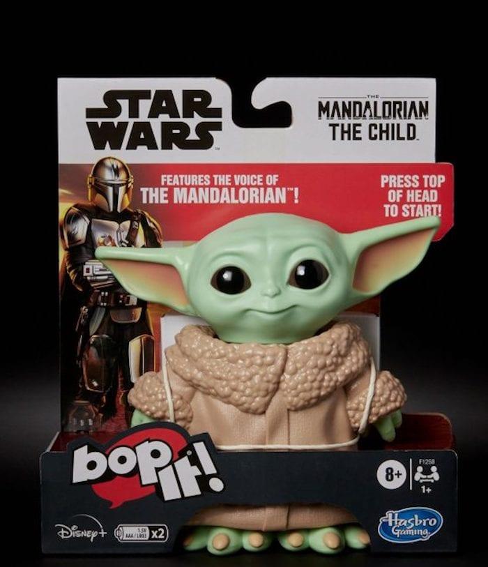mandalorian-baby yoda-star-wars-bop-it