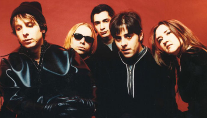 Here are 10 bands from the '90s you never heard and it's a damned shame
