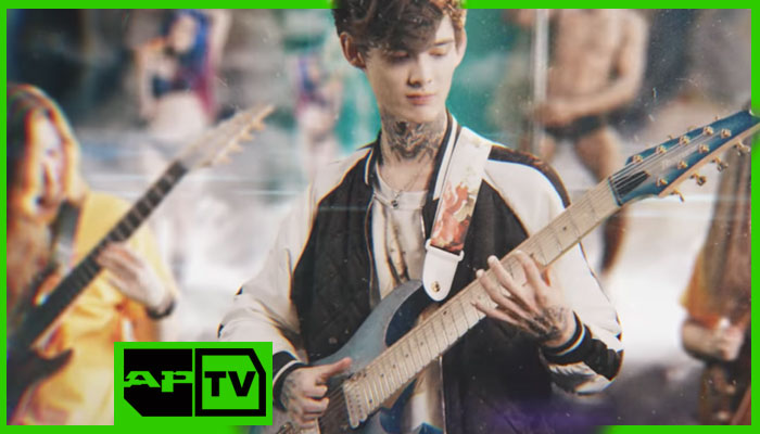These 10 instrumental bands don't need singers to get their fury across
