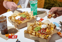 Taco Bell Grande Nachos-min