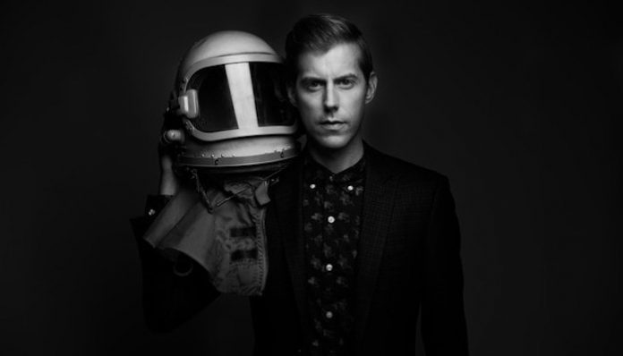 andrew mcmahon in the wilderness-min