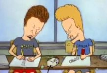 beavis and butt-head-min