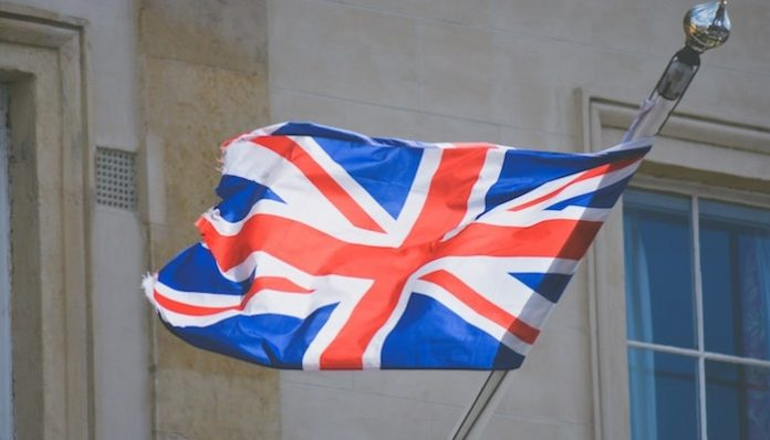 british wrestling non profit trust-min