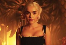 chilling adventures of sabrina-min