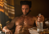 hugh jackman x-men disney+-min