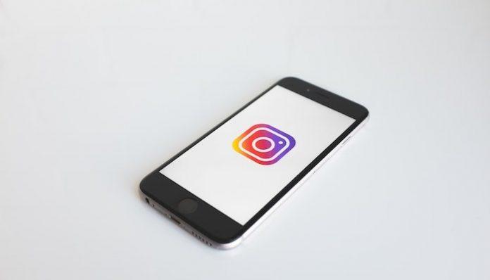 instagram reels-min
