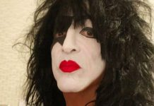 kiss paul stanley-min