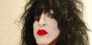 kiss paul stanley-min