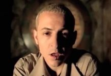 linkin park in the end video-min