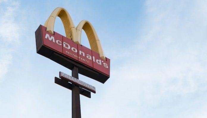 mcdonalds store closures-min