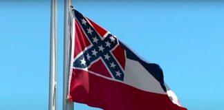 mississippi state flag-min