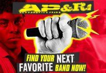 new songs header july 17