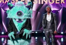 nick cannon fox the masked singer-min