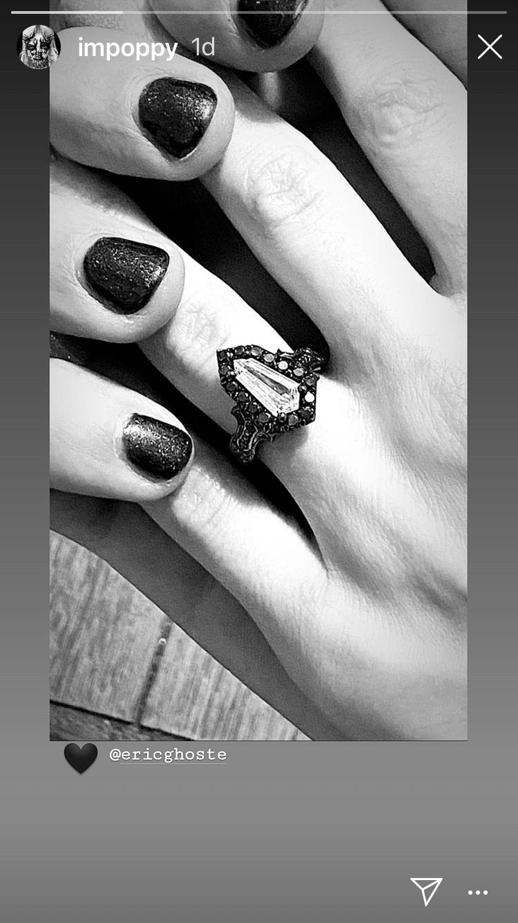 poppy-engagement-ring-instagram.png