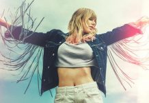 taylor swift folklore collabs-min