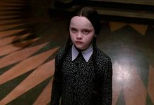 the addams family netflix-min