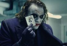 the dark knight joker-min