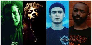 underrated metalcore albums