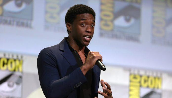 Chadwick Boseman-min