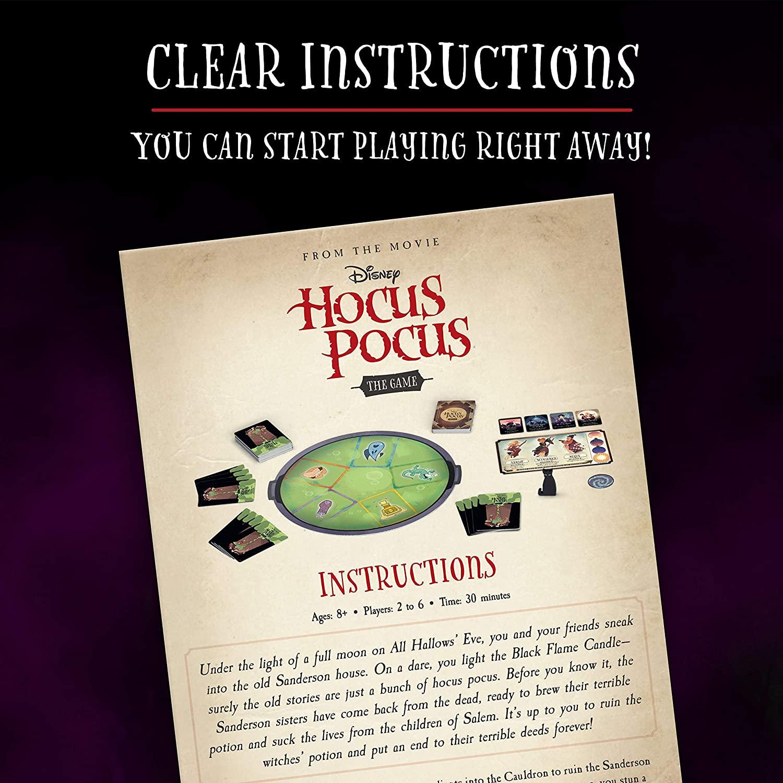 Hocus Pocus game-min