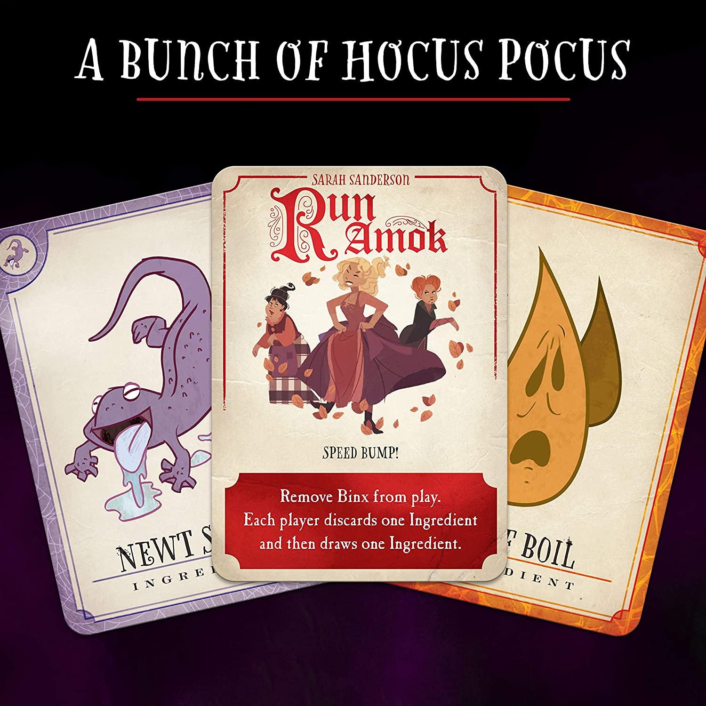 Hocus Pocus the board game-min