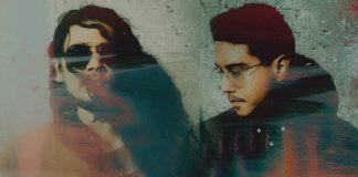 Hurtwave band 2020 Bleach Rory Rodrigues Dayseeker