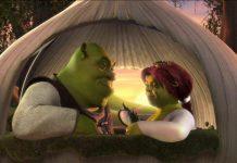 Shrek Fiona TikTok-min