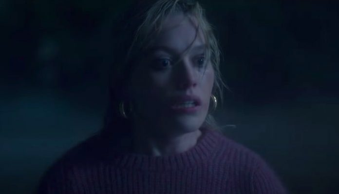 The Haunting of Bly Manor Netflix teaser-min