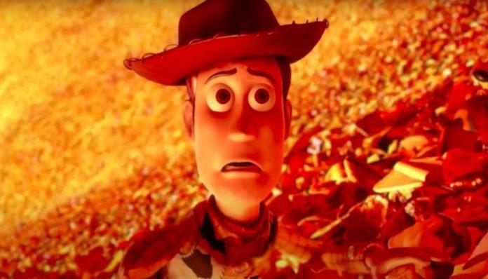 Toy Story 3 debate-min
