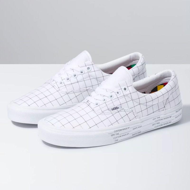 Vans Shoes 3-min