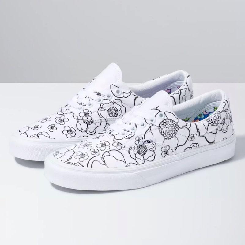Vans Shoes 5-min