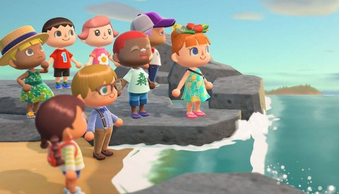 animal crossing petition-min