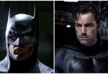 batman ben affleck michael keaton