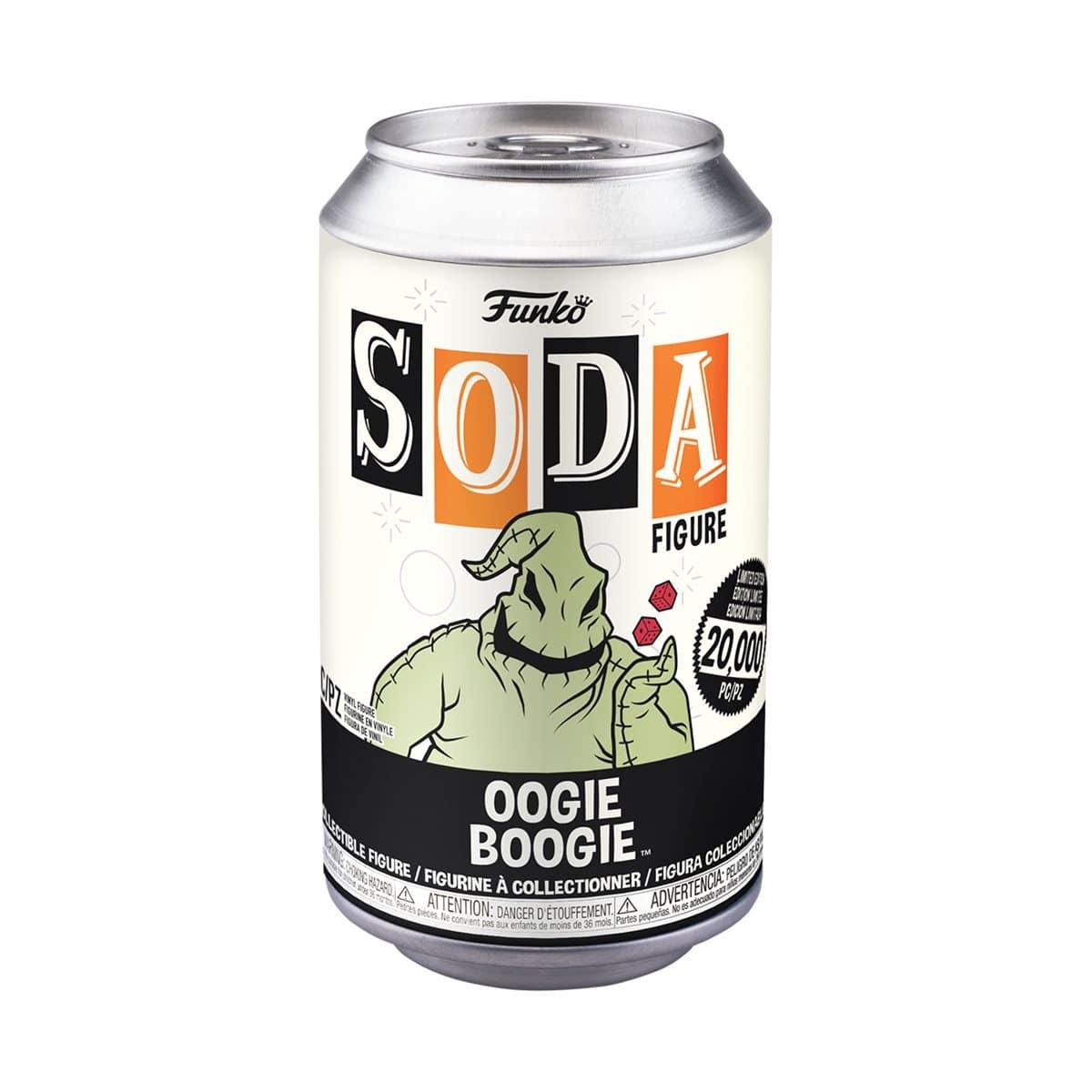 funko soda nightmare before christmas-min