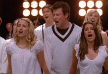 alternative glee covers